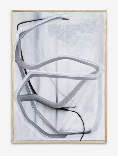 Sophia Schama, 'M7519', 2019