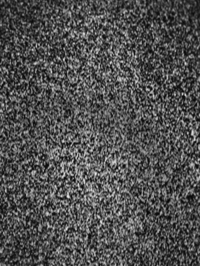 Aleix Plademunt, 'Cosmic background radiation ', 2013-2020