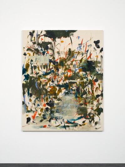 Shinpei Kusanagi, 'I wont forget you', 2020