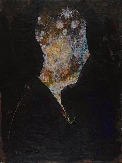 Paul-Henri Bourguignon, 'Imagination (85-10504)', 1985
