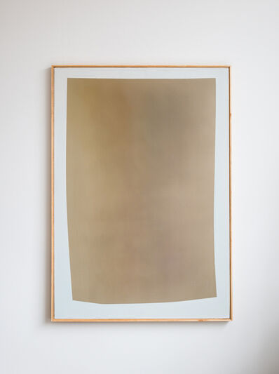 Tycjan Knut, 'Untitled VI', 2019