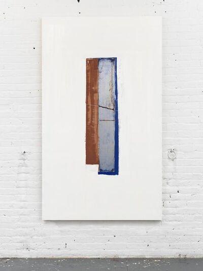 Erik Lindman, 'Untitled (Evening)', 2016
