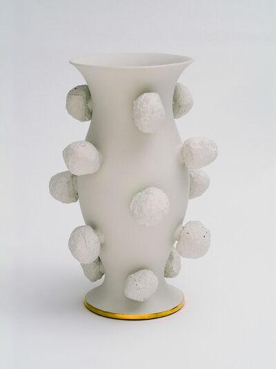Daniel Kruger, 'Vase', 2005