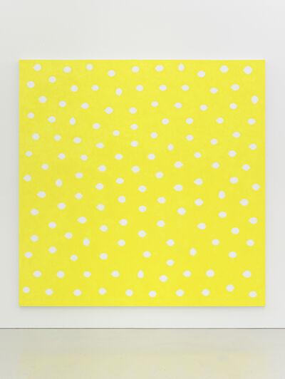 He Xiangyu, '131 Lemons ', 2016