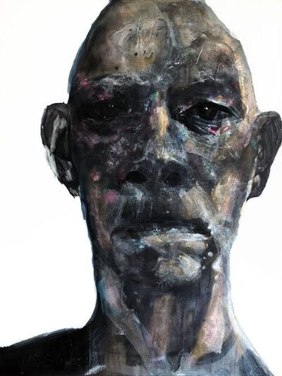 William Stoehr, 'Willie 13', ca. 2018