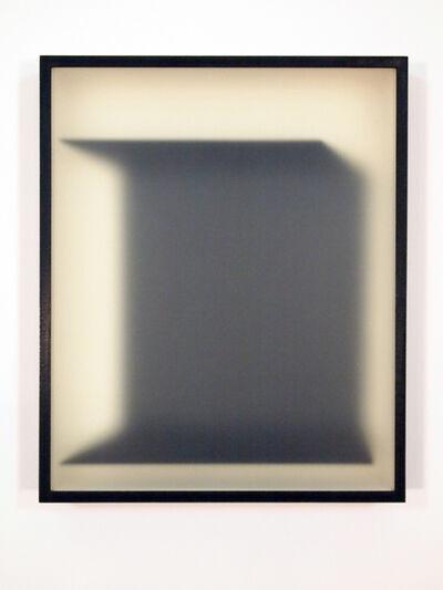 Alfredo Maiorino, 'Corpi fragili', 2019