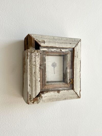 Tony Brown, 'Untitled', 2006