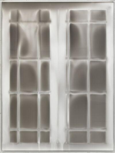 Claudio Parmiggiani, 'Senza Titolo', 2012