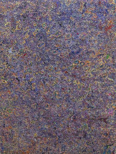 David Allan Peters, 'Untitled #23', 2014