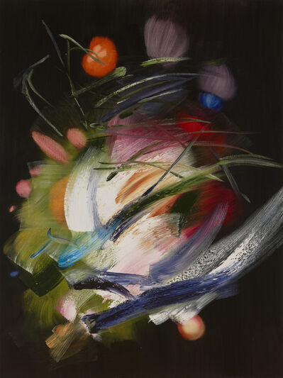 Elise Ansel, 'Radiant II', 2020