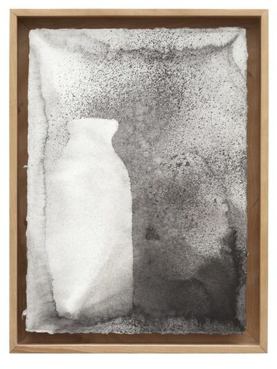 Joe Goode, 'Untitled (MBmm 47)', 2010