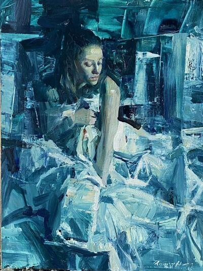 Quang Ho, 'Untitled', 2021
