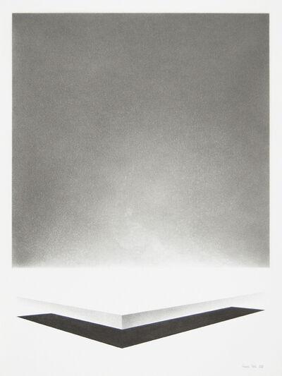 Fabien Yvon, 'Paysage intérieur #201120', 2020