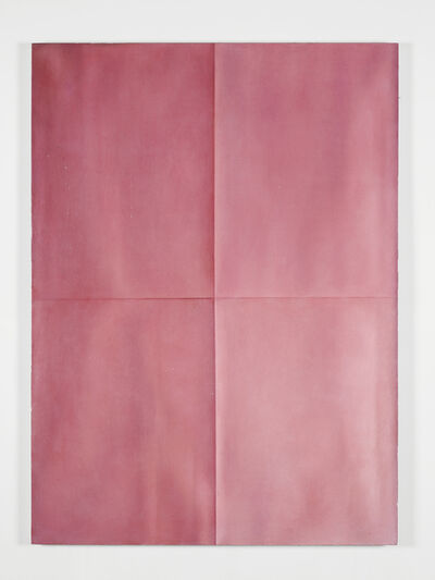 Christopher Hanlon, 'Paper', 2019