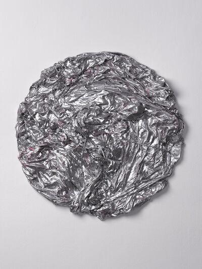 Clemens Wolf, 'Parachute Object 23', 2017