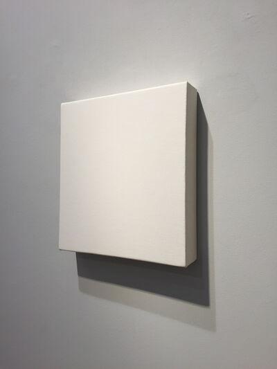 Dirk Rathke, 'Untitled (#581)', 2007