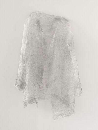 Doris Salcedo, 'Disremembered I', 2014