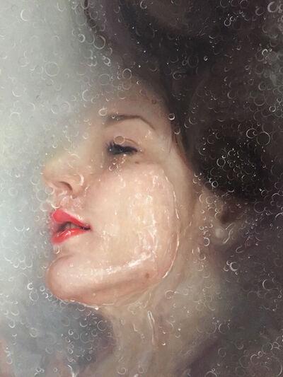 Alyssa Monks, 'Tonic', 2011