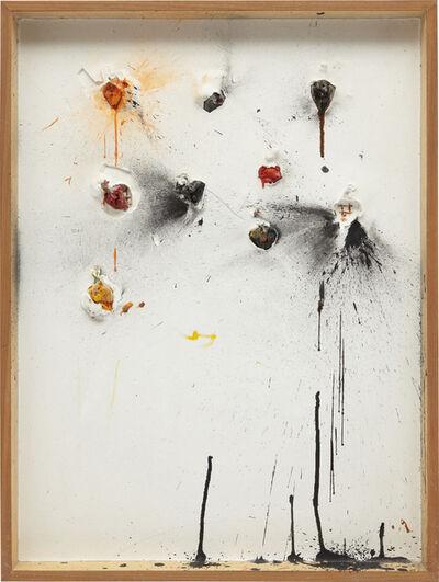 Niki de Saint Phalle, '[Untitled]', 1964
