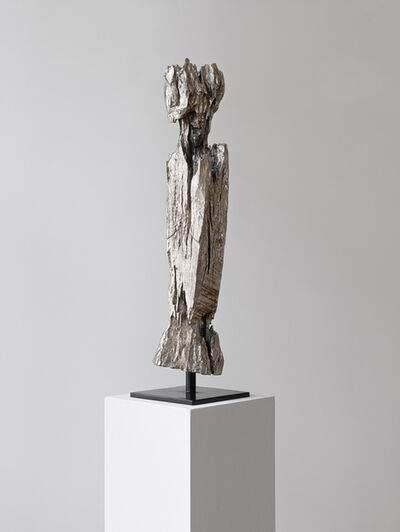 Bertrand Lavier, 'Dayak', 2014