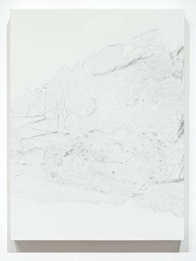 Seth Clark, 'Fragmentation Installation Series 17', 2018
