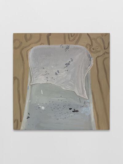 Margaux Williamson, 'Studio', 2021