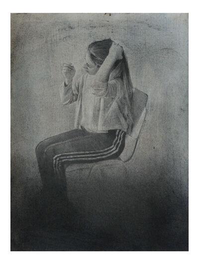 Johan Barrios, 'Untitled', 2016