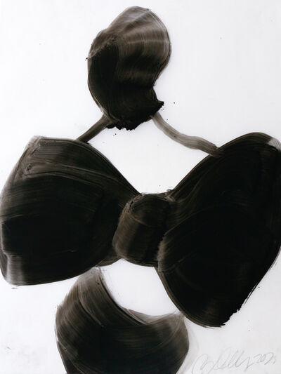 Cathy Daley, 'Untitled 1226', 2021