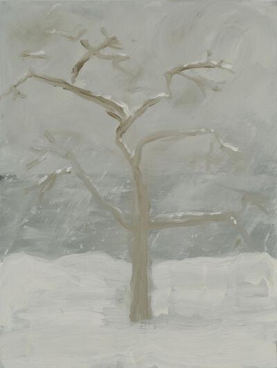 Kathryn Lynch, 'Winter', 2015