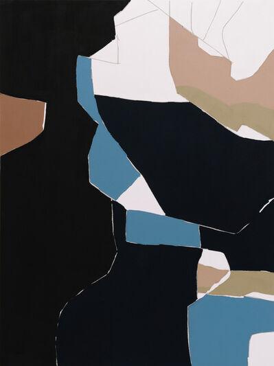 Holly Addi, 'Cavallo', 2021