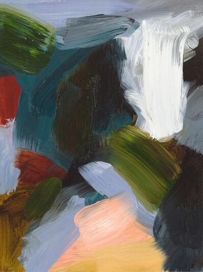 Elise Ansel, 'Revelations IX', 2015