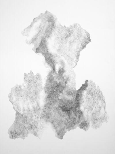 Viktoria Strecker, 'Amboss 2', 2015