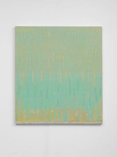 Christopher Le Brun, 'Untitled 24.3.18', 2018