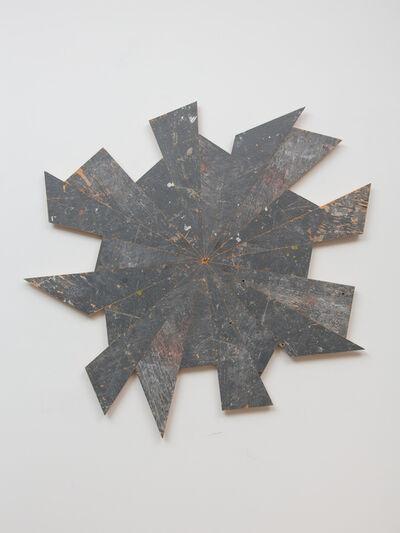 Virginia Overton, 'Untitled', 2020