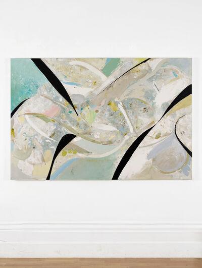 Gabriele Cappelli, 'Composition 297', 2019