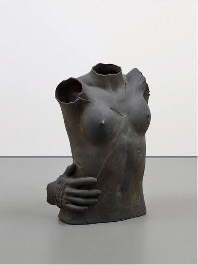 Igor Mitoraj, 'Eros II', 1982