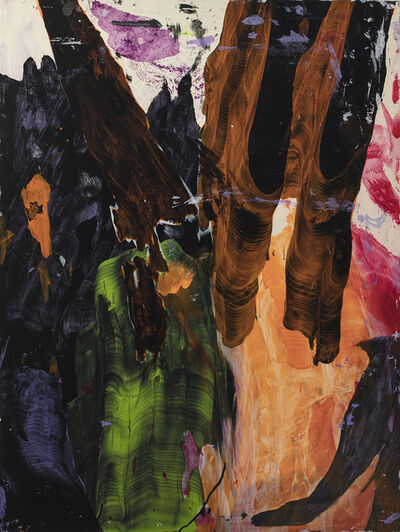 Eduardo Hoffmann, 'Untitled #4075'
