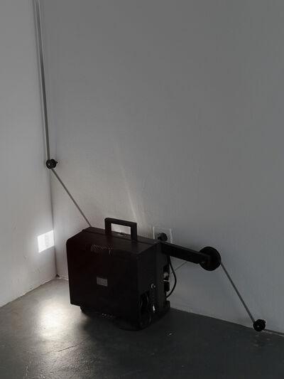 Alexander Gutke, 'Singularity', 2010