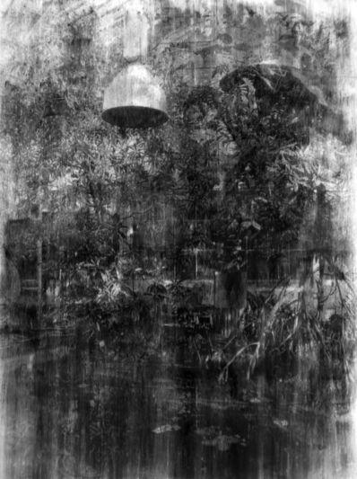 Katsutoshi Yuasa, 'An impossible extreme reality #1', 2011