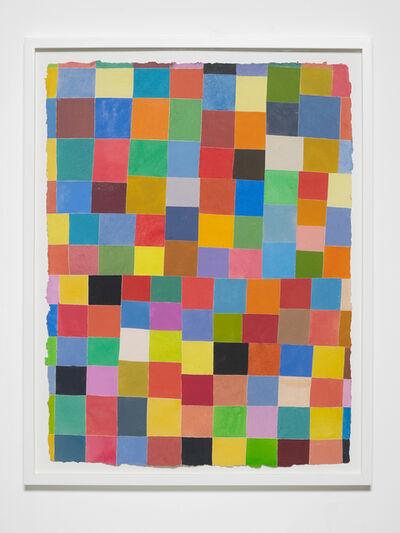 David Austen, 'Untitled (glass)', 2011