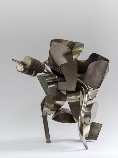 Carlos Gonzalez, 'Series: Space Debris - SP-I', 2014