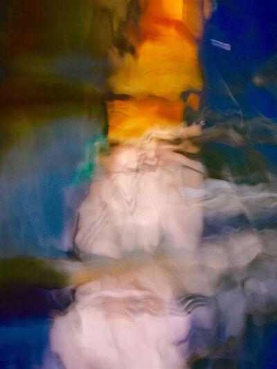 Kat O'Neill, 'Montauk  Reflections #15', 2019