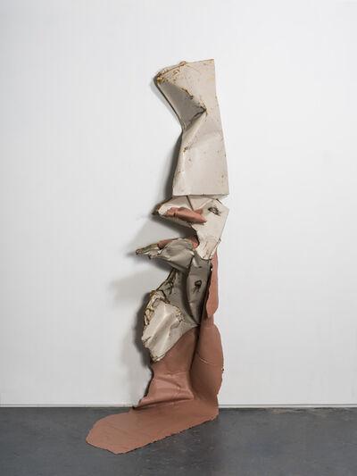Kennedy Yanko, 'Opening', 2018
