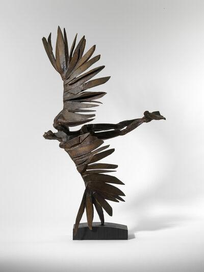 Sophie Dickens, 'Icarus', 2012