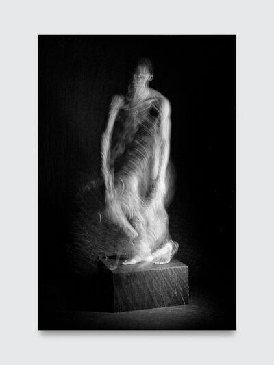 Matthew Stone, 'Multiple Selves (Present Tense)', 2012