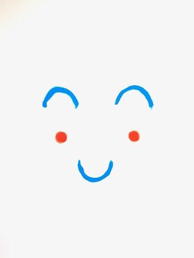 Leonhard Hurzlmeier, 'Smile Set/Light'