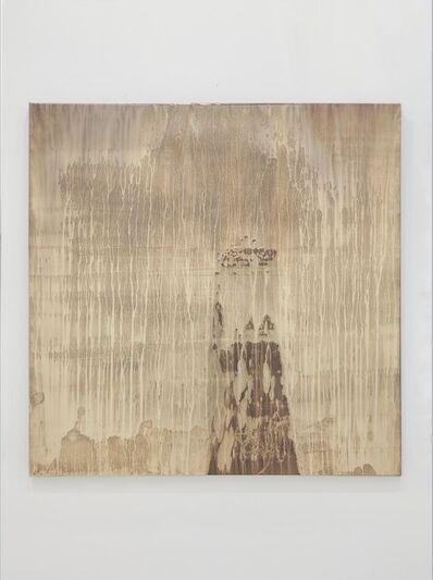 Michael Joo, 'Untitled (Pleochroic)', 2016
