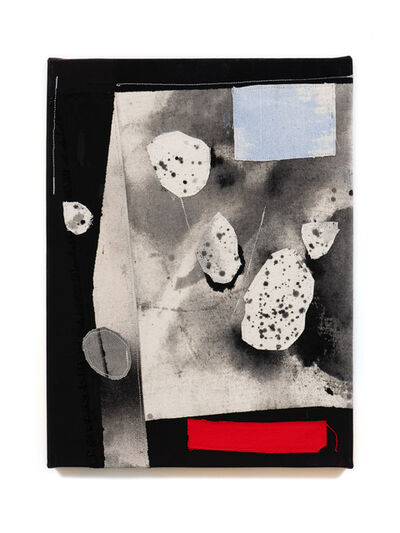 Christopher Iseri, 'Earth Killers', 2019