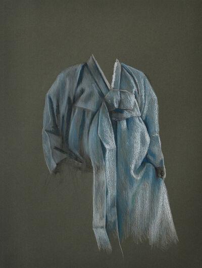 Helena Parada-Kim, 'No. 6', 2019