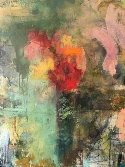 Cynthia Packard, 'Renewal', 2020